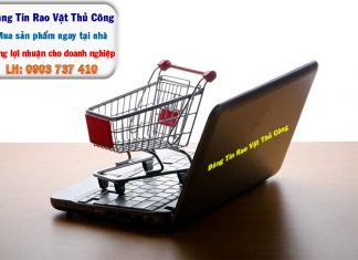 dang-tin-rao-vat-thu-cong