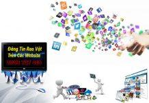 dang-tin-rao-vat-tren-cac-website